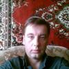 Vadim, 49, г.Белово