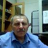 виктор, 58, г.Джанкой