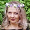 Наталья, 36, г.Вильнюс