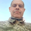 Влад, 53, г.Киев