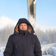 Константин Худяков 31 Екатеринбург