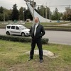 Александр Шумилин, 38, г.Мытищи