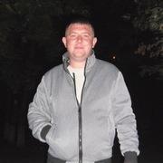 Андрей 35 Луганск