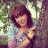 Ольга, 47, г.Моршанск