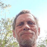 Steven king, 32, г.Сиэтл