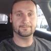 Максим, 29, г.Апшеронск