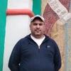 ALEKSANDR Rumyancev, 38, Stary Oskol