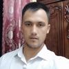 Abdulloh, 30, г.Ташкент