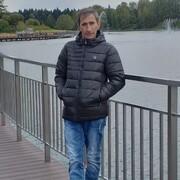 Алексей Половников 45 Зеленоград