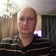 Роман 39 лет (Дева) Бийск