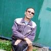 Айзат, 50, г.Кандры
