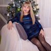Крошка, 26, г.Нижний Новгород