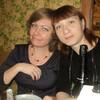 Лена, 34, г.Голышманово