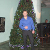 Андрей, 41, г.Игра