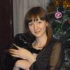 Маргарита, 29, г.Сыктывкар