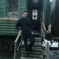 Дмитрий, 46 лет, Овен, Жлобин