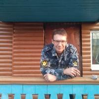 Гоша, 49 лет, Козерог, Артем