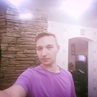 Artur, 30 лет, Рак, Краснодар