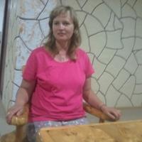Nata, 38 лет, Дева, Санкт-Петербург