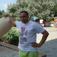 Ян, 34 года, Телец, Киев
