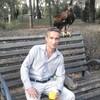 Марат, 40, г.Рудный