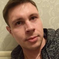 Ричард, 34 года, Лев, Челябинск