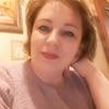Alyona, 44, Kurovskoye