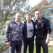 Игорь 30 Екатеринбург