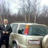 игорь, 57, г.Мурманск
