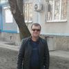 Good Angel, 45, г.Ростов-на-Дону