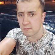 Умед 33 Челябинск