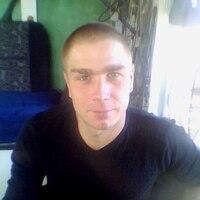 Вадим, 35 лет, Рак, Красноярск