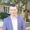 Nikolay, 40, Bryansk