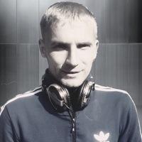 Паша, 28 лет, Водолей, Киев