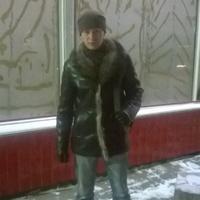 макс, 31 год, Рак, Омск