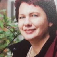 Вера, 55 лет, Рыбы, Екатеринбург