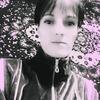 ОЛЕКСАНДРА, 32, г.Белая Церковь