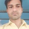 Rajan Babray, 24, г.Имфал