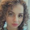 Светлана, 35, г.Новый Уренгой