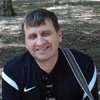 Bruk, 51, г.Краснодар