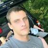 Pavel Marchenko, 31, г.Харьков