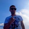 Алексей, 31, г.Городец