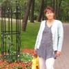 Галина, 54, г.Брагин