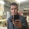 Алексей, 49, г.Набережные Челны