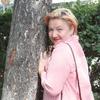 Natasha, 50, Yekaterinburg