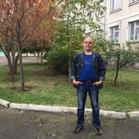 Cane 75, 45 лет, Рак, Николаев