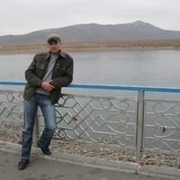 Михаил, 39 лет, Скорпион, Новосибирск
