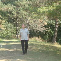 Александр Рязанов, 67 лет, Рак, Гусев