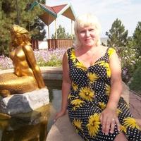 Ганриетта, 53 года, Козерог, Владимир