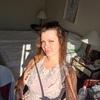Марина, 27, г.Надым (Тюменская обл.)